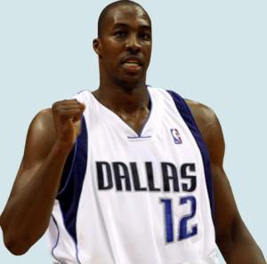 dwight-howard-dallas-mavericks