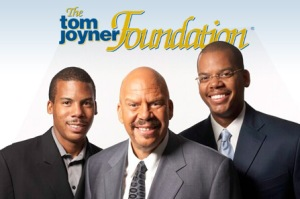 joyner-foundation