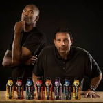 Kobe invests in performance drink, BODYARMOR.
