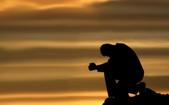 prayer photo2
