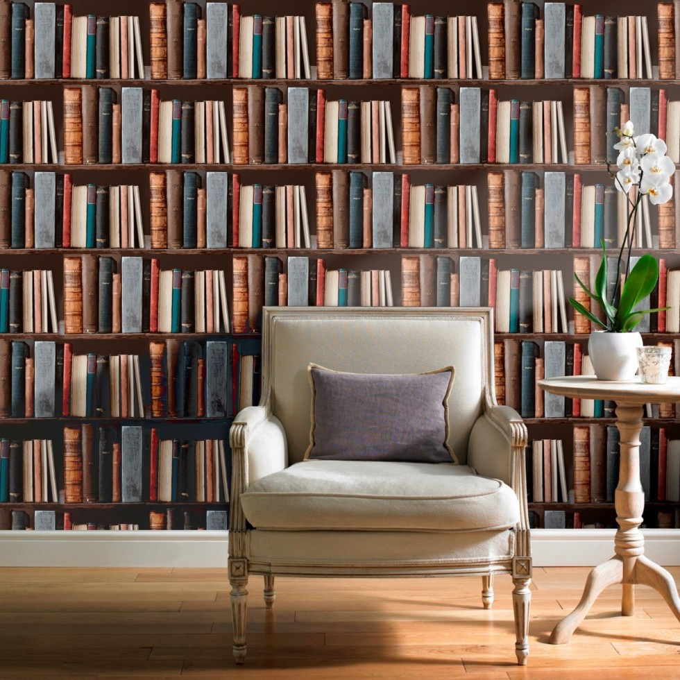 library_bookcase_wallpaper__69506_1397230234_1280_1280
